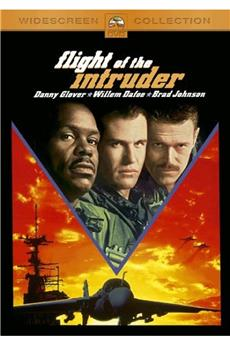 The Flight of the Intruder (1991) 1080p download