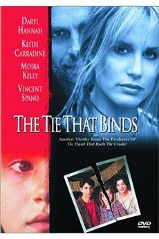 The Tie That Binds (1995) download