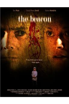 The Beacon (2009) 1080p download