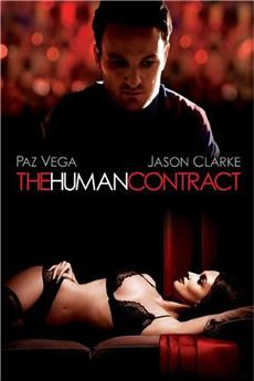 The Human Contract (2008) download