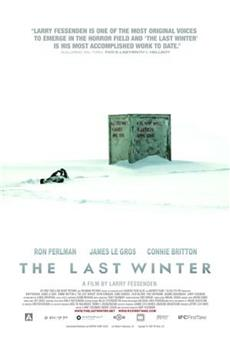 The Last Winter (2007) download