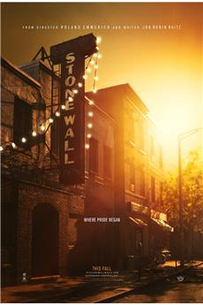 Stonewall (2015) 1080p download