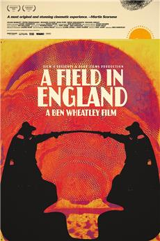 A Field in England (2014) 1080p download