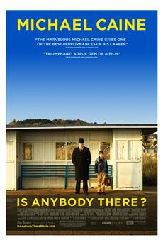 Is Anybody There? (2009) download