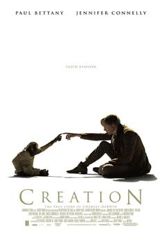 Creation (2010) 1080p download
