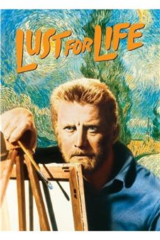 Lust for Life (1956) 1080p download