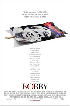 Bobby (2006) download