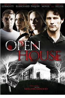 Open House (2010) download