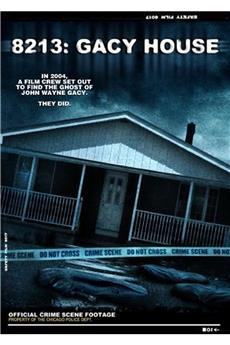 Gacy House (2010) 1080p download
