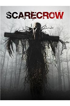 Scarecrow (2013) download