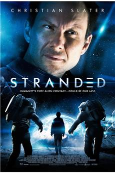 Stranded (2013) 1080p download