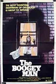 The Boogey Man (1980) 1080p download