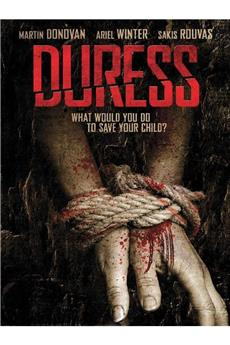 Duress (2009) 1080p download