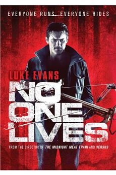 No One Lives (2013) download