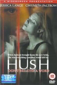 Hush (1998) download