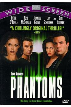 Phantoms (1998) download