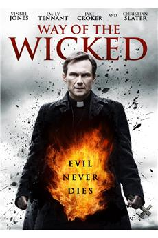 Way of the Wicked (2014) 1080p download