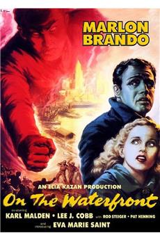 On the Waterfront (1954) 1080p download