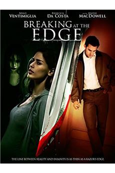Breaking At The Edge (2013) download