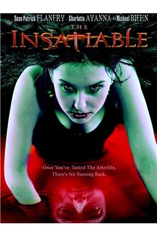 The Insatiable (2006) download