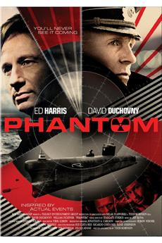 Phantom (2013) 1080p download