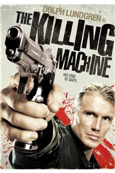 Icarus (Dolph Lundgren is The Killing Machine) (2009) download