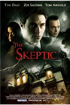 The Skeptic (2009) download