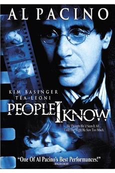 People I Know (2003) 1080p download