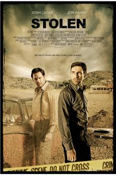 Stolen (2010) download