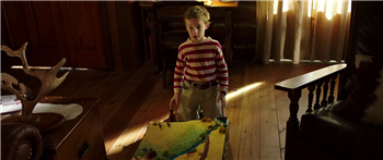The Young And Prodigious T.S. Spivet (2015) download