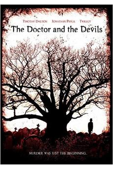 The Doctor and the Devils (2003) 1080p download