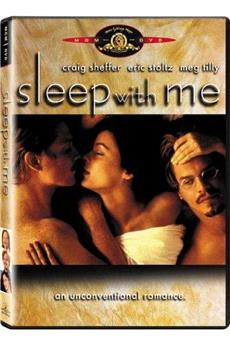 Sleep with Me (1994) 1080p download