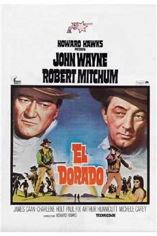 El Dorado (1967) 1080p download