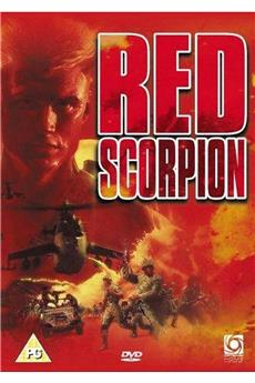 Red Scorpion (1989) 1080p download