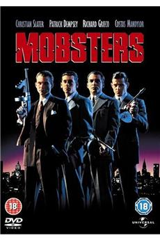 Mobsters (1991) 1080p download
