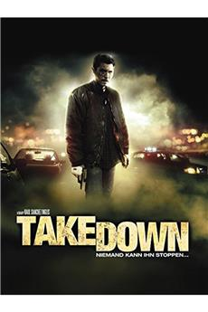 Takedown (Transparency) (2011) download