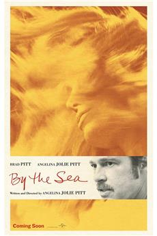 By the Sea (2015) 1080p download