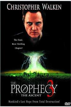 The Prophecy 3: The Ascent (2000) download