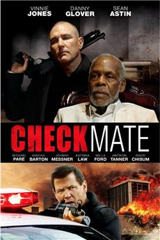Checkmate (2015) 1080p download