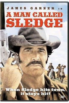 A Man Called Sledge (1971) 1080p download