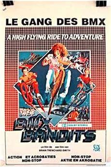 BMX Bandits (1983) 1080p download