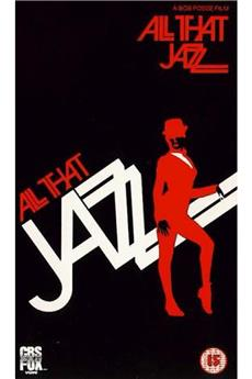 All That Jazz (1979) 1080p download