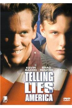 Telling Lies in America (1997) 1080p download