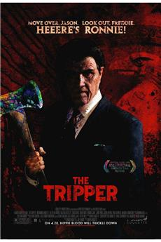 The Tripper (2007) download