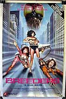 Breeders (1986) 1080p download