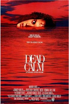 Dead Calm (1989) 1080p download