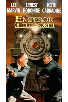 Emperor of the North Pole (Emperor of the North) (1973) 1080p download