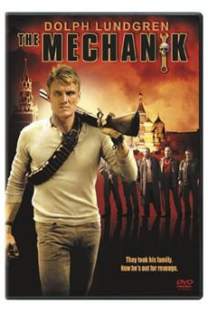 The Russian Specialist (2005) download