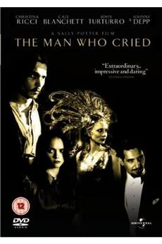 The Man Who Cried (2000) 1080p download