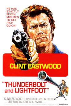 Thunderbolt and Lightfoot (1974) 1080p download